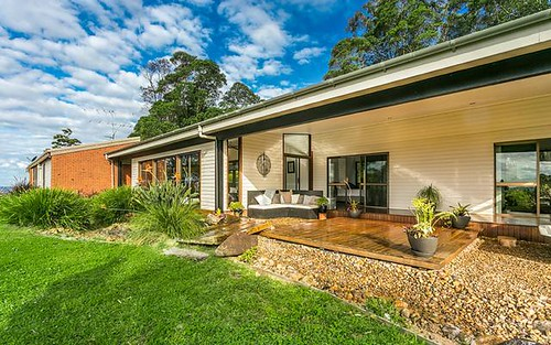 55 The Tunnel Road, Billinudgel NSW 2483