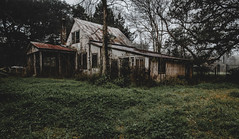 House of Cards (fuzzy_dunlop_nola) Tags: rural jeanlafitte fuji fujifilm house decay moody empty vacant ruraldecay lafitte old landscape fujinon14mm xt2 scape mirrorless southlouisiana fujixt2 morning foggy light delapidated neglected louisiana wide mood abandoned view dark forgotten wideangle decrepit derelict creepy spooky fujifilmxt2