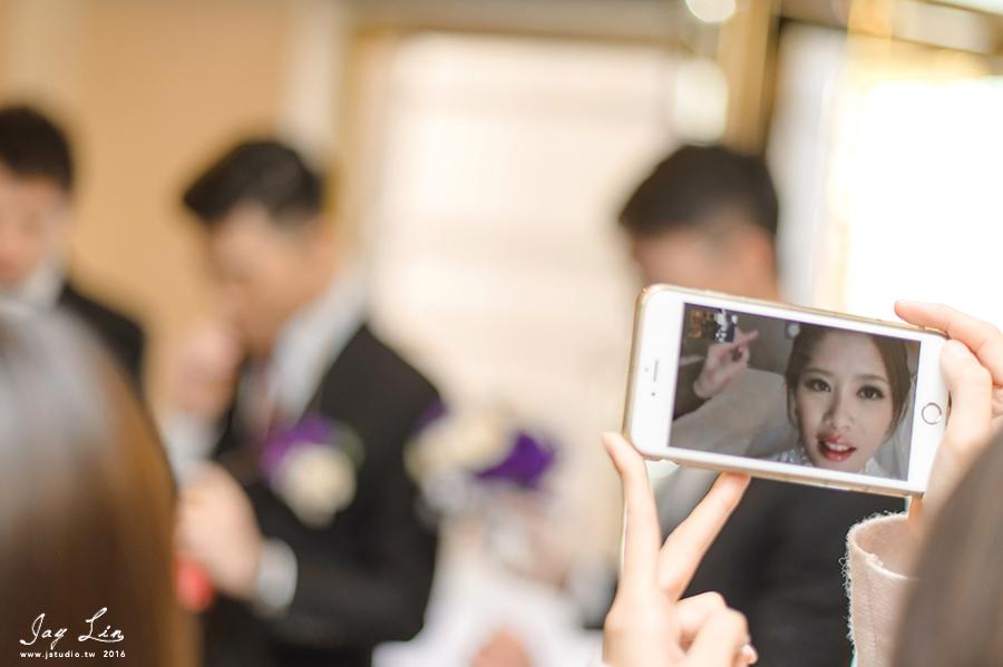 翰品酒店 婚攝 台北婚攝 婚禮攝影 婚禮紀錄 婚禮紀實  JSTUDIO_0079