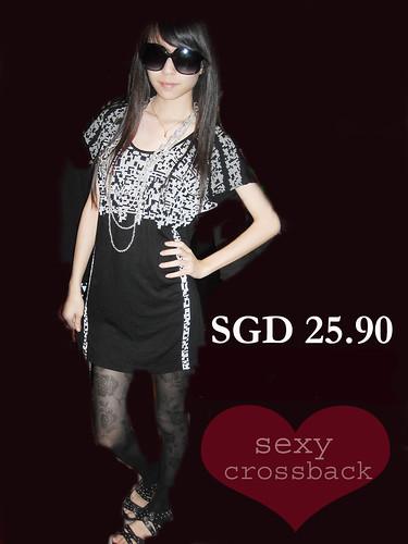 DSCN0052 copy.jpg111