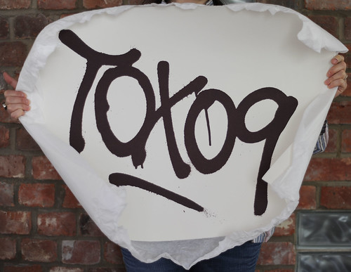 TOX09
