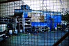 (jordi.martorell) Tags: uk urban london geotagged crossprocessed procesocruzado nikon garage bow guessed guesswherelondon 1855mmf3556g eastend eastlondon fairfieldroad towerhamlets gwl d40 cruzadas nikond40 guessedbyrobbeer