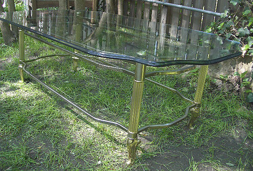 glass table3