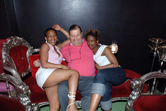 DSC_0065 Hey Jo Night Club St James's London Party Time with Rose from Angola and Les from South Africa with Lord David West RIP the Proprietor (photographer695) Tags: heyjo party with rose les hey jo night club st jamess london time from angola south africa lord david west rip proprietor