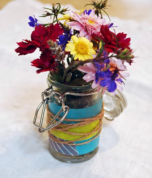 FlowerVase_01Small