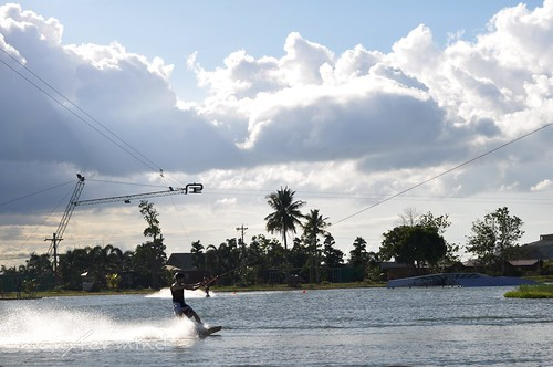 CWC Wakeboarding (2)