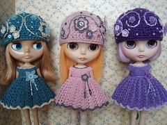 for dolls4emily