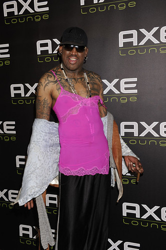 happy birthday rodman