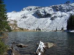 20071006 Lake Sylvia