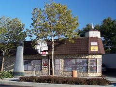 20071008 B&W Liquors