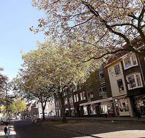 Het Gulden ABC-Delft-071014