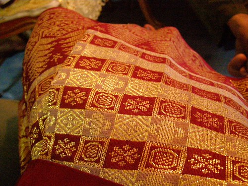 ThE sOngkEt