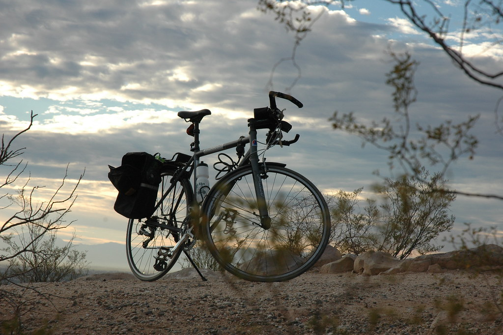 20071110 Gnome Bike 023