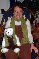 "2005-03-19 Michael's Birthday Bear • <a style=""font-size:0.8em;"" href=""http://www.flickr.com/photos/20166766@N06/1975614938/"" target=""_blank"">View on Flickr</a>"