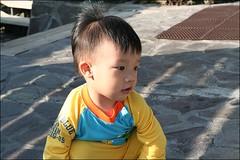 2007國旅卡DAY4(四重溪溫泉、清泉)081