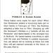 Jonny Zeller|5B Pebbles & Bamm-Bamm.jpg
