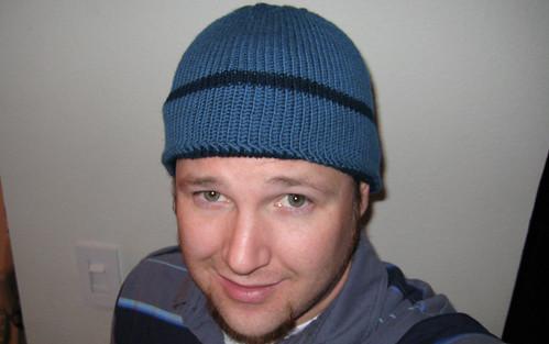 blueBeanieDay.jpg