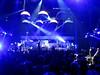 Concert Die Fantastischen Vier #4: Blue dusty