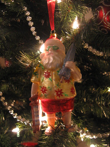 December 7, 2007 - diabetes365 - day 59