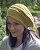 EnrouleNEWblog (Woolly Wormhead) Tags: hat hats knit going kitchener rows short knitted straight sideways