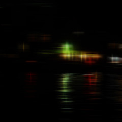 Blu(rry) valentine (fernandoprats) Tags: venice abstract blur reflection colors lights luces perception reflex blurry deep colores illusion lie late hallucination styx recognition fp venecia venezia tarde later reflejos theriverstyx abstracta riverplate appearances rhizome prats erichfried reconocimiento miento rizoma apariencias bluevalentine lastglimpse boatontheriver fernandoprats rhizoming flickrexplode theriverleeclose sublimesubtleness thinkingeye blurrytreasure verissimilitude verosimilitud