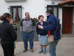 2007-12-15_Eibarko-baserriak_090