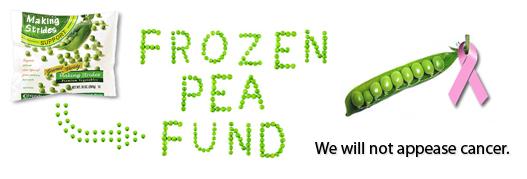 frozen_pea