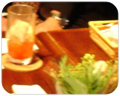 20071227-drink
