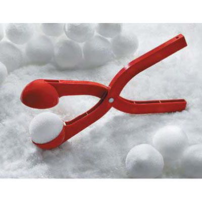 sno-baller-snow-ball-maker-3