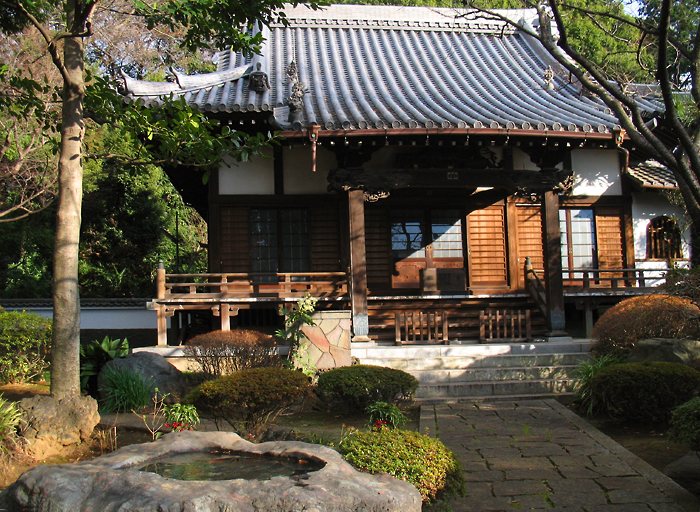 _Buddhistic_shrine_