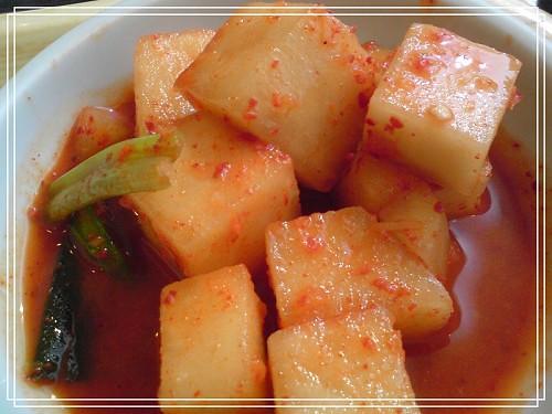 0101DSC01115韓式料理