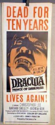 draculaprince_poster1.jpg