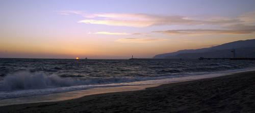 Almería 06