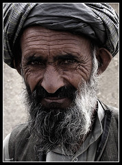 Le Pachtoun (Laurent.Rappa) Tags: voyage travel portrait people afghanistan men face retrato afghan laurentr ritratti ritratto homme peuple abigfave platinumphoto theunforgettablepictures pachtoun pachto laurentrappa afghanistanoldpeople