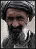 Le Pachtoun (Laurent.Rappa) Tags: voyage travel portrait people afghanistan men face retrato afghan laurentr ritratti ritratto homme peuple abigfave platinumphoto theunforgettablepictures pachtoun pachto laurentrappa afghanistanoldpeople