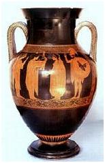 la ceramica 12
