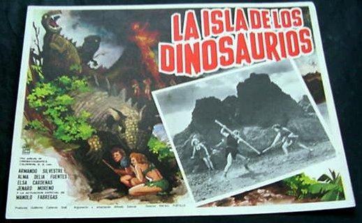 dinosaurisland_mexlc.JPG