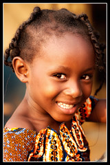 Sourire (Laurent.Rappa) Tags: voyage africa unicef travel portrait people smile face children child retrato laurentr enfant sourire ritratti ritratto regard ctedivoire peuple afrique ivorycoast twtmeblogged ivorycost megashot top20travelportrait thatsclassy theworldbestportraits laurentrappa