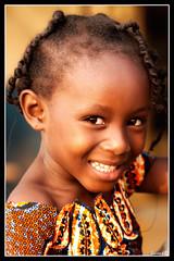 Sourire (Laurent.Rappa) Tags: voyage africa unicef travel portrait people smile face children child retrato laurentr enfant sourire ritratti ritratto regard côtedivoire peuple afrique ivorycoast twtmeblogged ivorycost megashot top20travelportrait thatsclassy theworldbestportraits laurentrappa