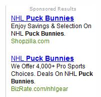 puckbunnies2