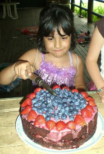 44 Maya Birthday