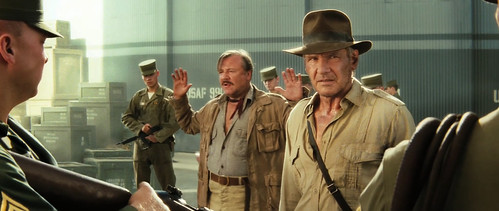 Thumb Indiana Jones 4 es criticado en Perú y México por sus fallas históricas
