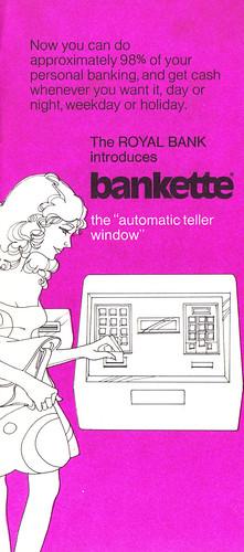 Bankette (1)