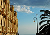Taormina (Italy) - Old Hotel (Danielzolli) Tags: old italien italy hotel italia ct palm sicily taormina palma palmera palme italie catania sicilia albergo sizilien sicilie włochy italija sycylia taliansko taljansko