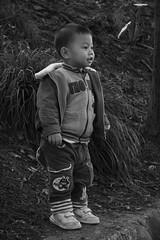 Hi there (kurokojpn) Tags: japan kids tokyo orlando   takako kuroko tokyokids canon40d photosjapan kurokoshiroko kuroko01 kurokoshiroko photographytokyo photostokyo bestoftokyo tokyobest orlandojpn thetokyopost kurokojpn