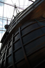 AkayMlc- 07 (akay6669) Tags: ship melaka malacca afamosa akay kapal mallaca mallacca akayart