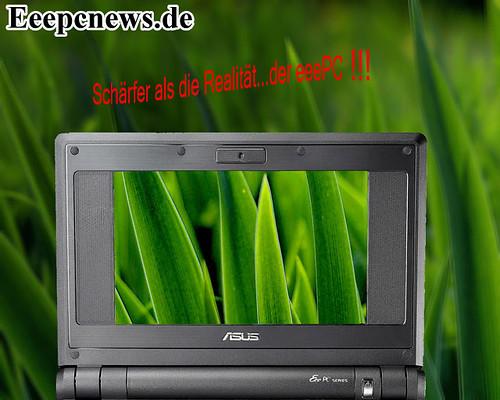 Eee PC Contest