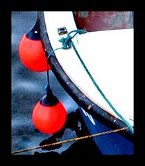 Boats (Rooney Dog) Tags: ferry boats fishing cornwall pentax rooney dinghy looe kernow buoyant hmcoastguard banjopier pentaxk10d gerrywood looecornwall rooneydog cornwallnearengland rooneydoghotmailcouk