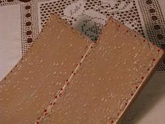 Travessa em barco (detalhes) (Oh!.. So cute!) Tags: house ceramic casa artesanato cermica decorating decorao barro lay argila