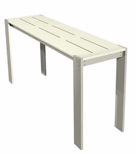 Luma Console Table